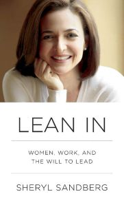 lean-in-by-sheryl-sandberg_original